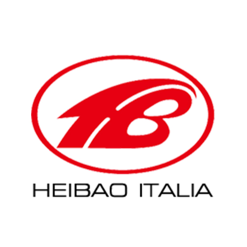 HEIBAO ITALIA