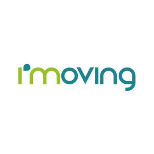 I MOVING
