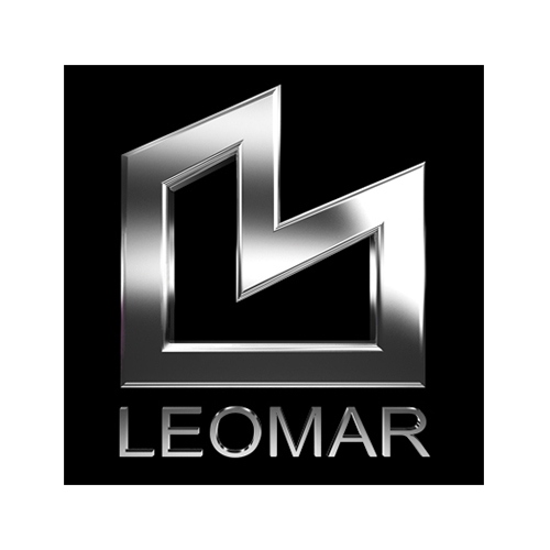 LEOMAR