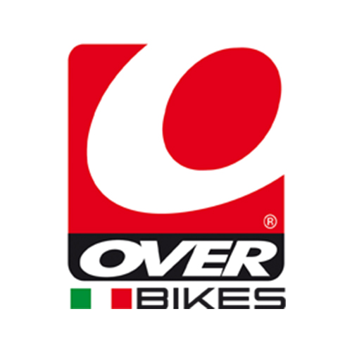 Overbikes