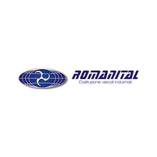 Romanital