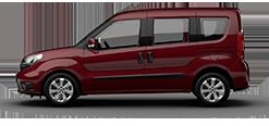 CHIAVI AUTO FIAT DOBLO'