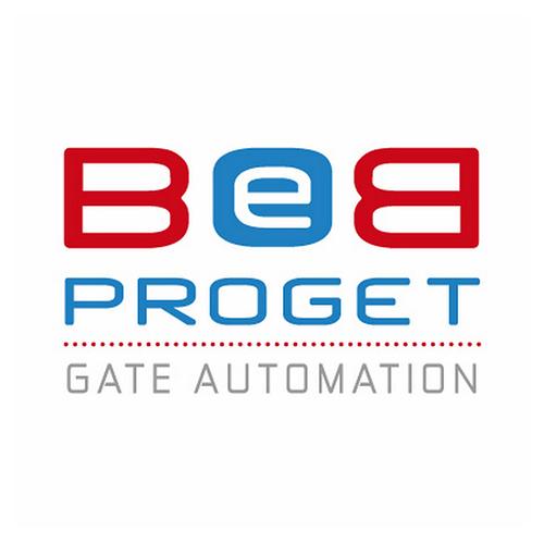 BeB Proget