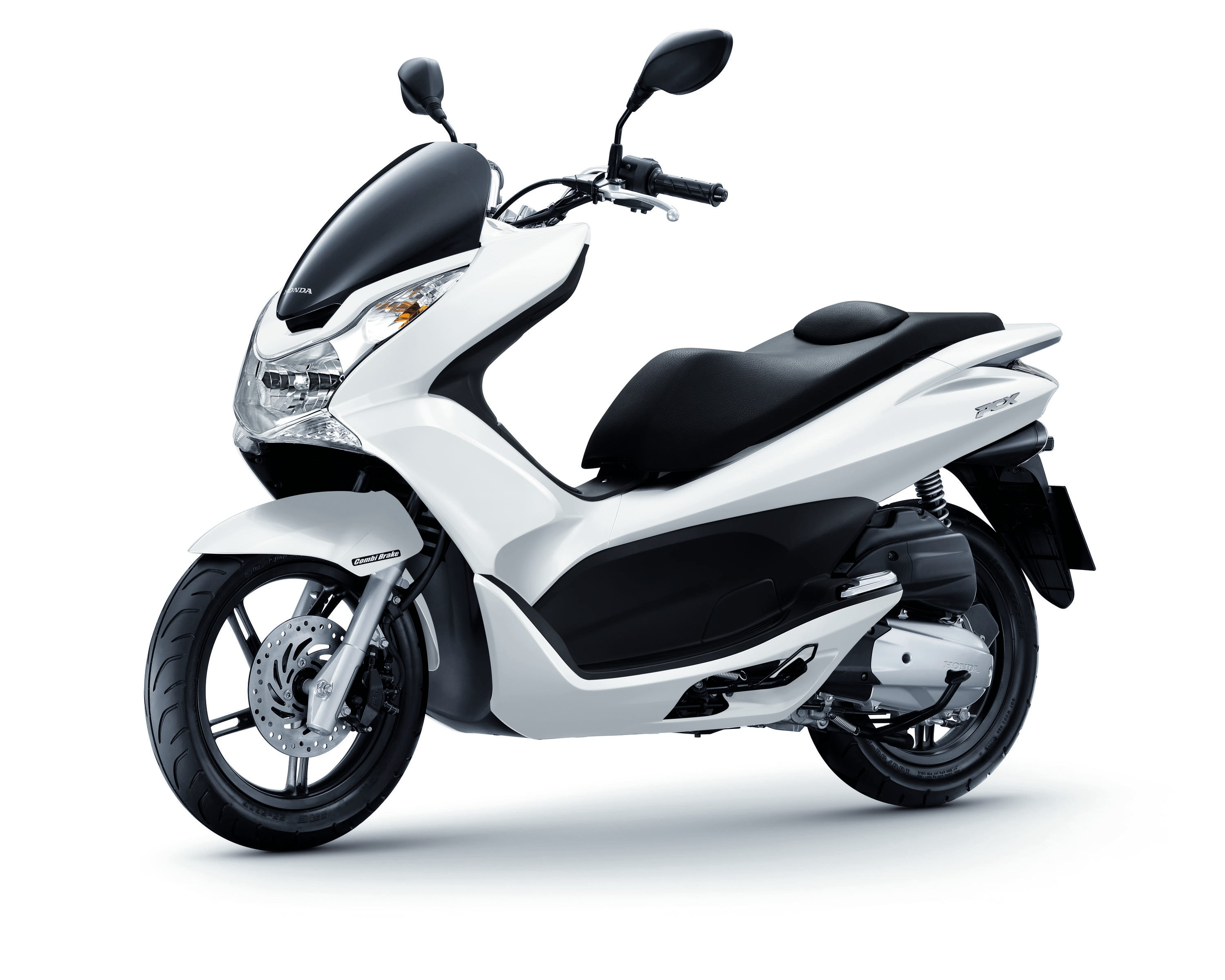 chiave scooter per honda pcx 125 milano my blog. Black Bedroom Furniture Sets. Home Design Ideas