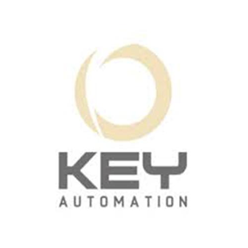 KeyAutomation