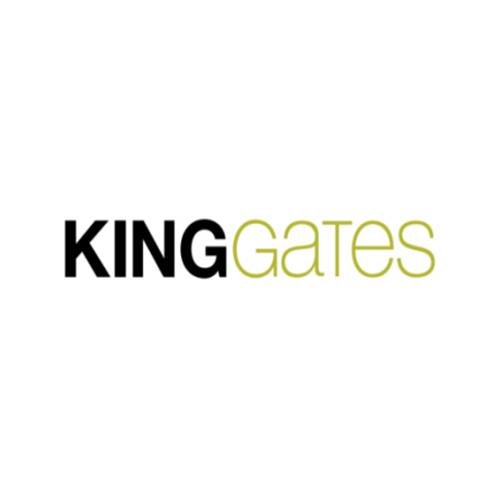 Kinggates