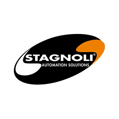 Stagnoli