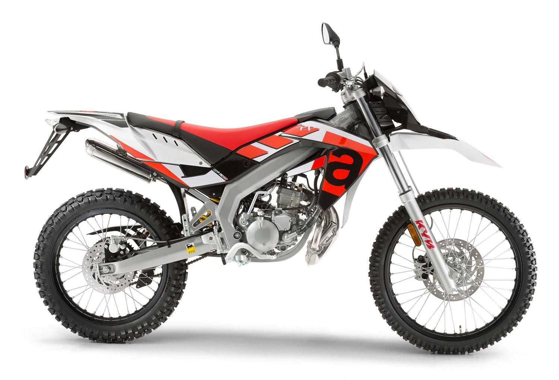 CHIAVI PER MOTO APRILIA RX 50