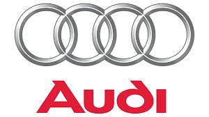 Chiavi di riserva per l'auto Audi tutti i Modelli a Milano