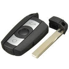 Copia della chiavi per Auto a Milano