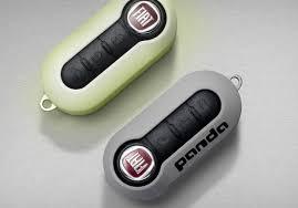 Dove duplicare la chiave con codifica per auto Fiat a Milano ?