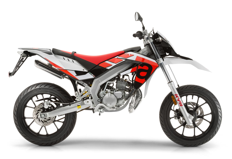 CHIAVI PER MOTOCROSS APRILIA SX 50