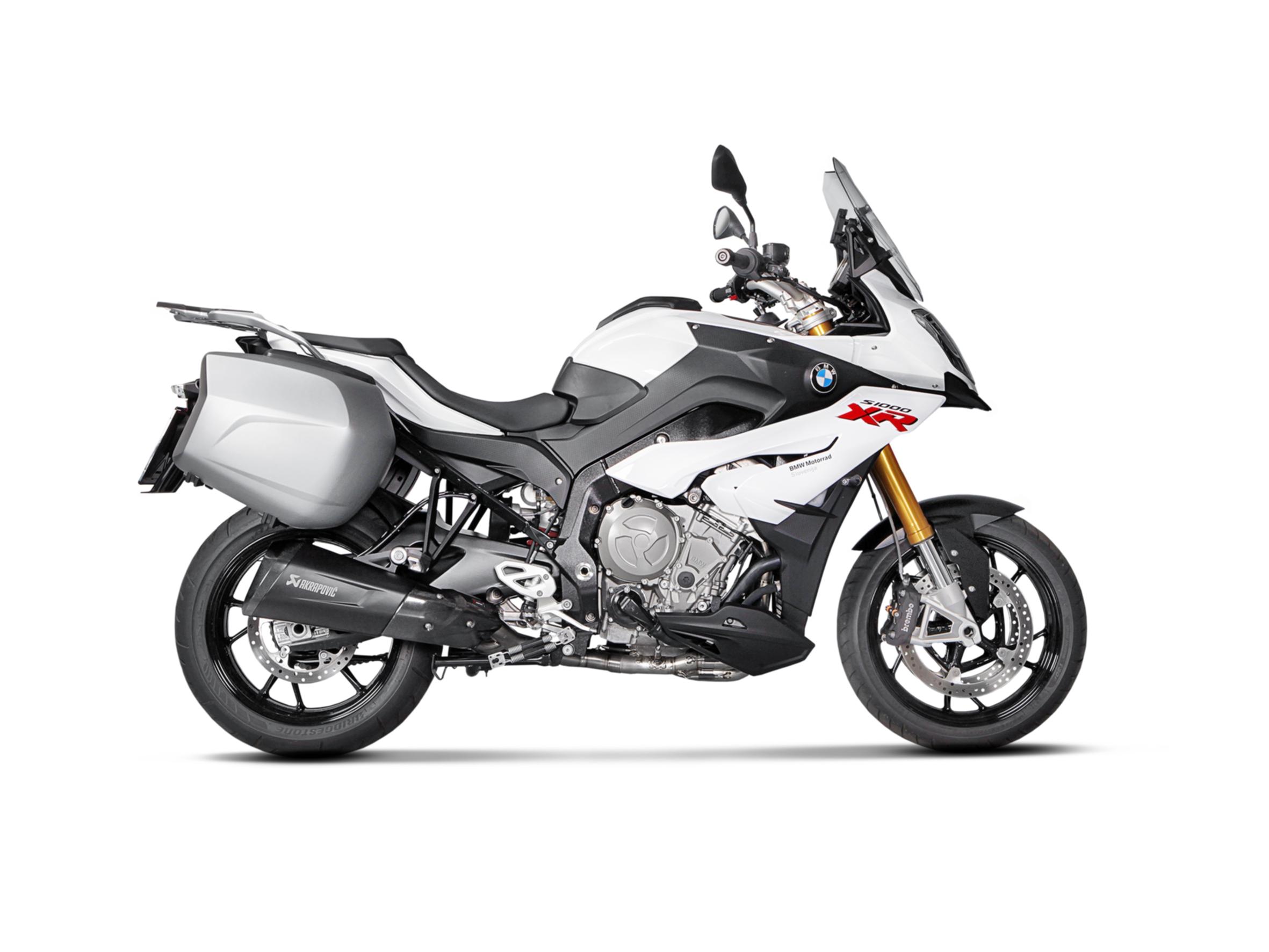 CHIAVE PER MOTO BMW S1000 XR