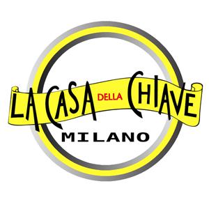 La Casa della Chiave, duplicazione chiavi a Milano