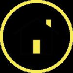 duplicazione chiavi casa