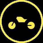 duplicazione chiavi moto