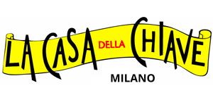 Chiavi codificate Milano